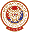 Sport Akademie Grossmeister Meiko Yuen Lee Logo